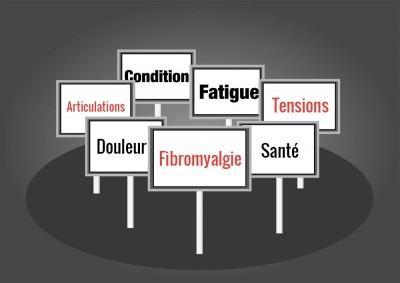 10 Forums francophones fibromyalgie