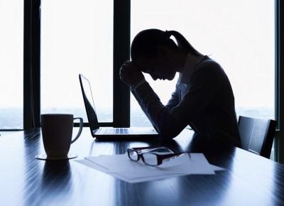 12 Comment concilier fibromyalgie et travail