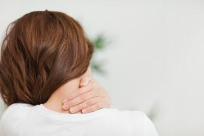 20 La névralgie cervicale
