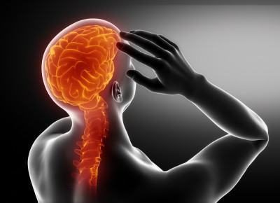 21 Douleurs cervicales et vertiges