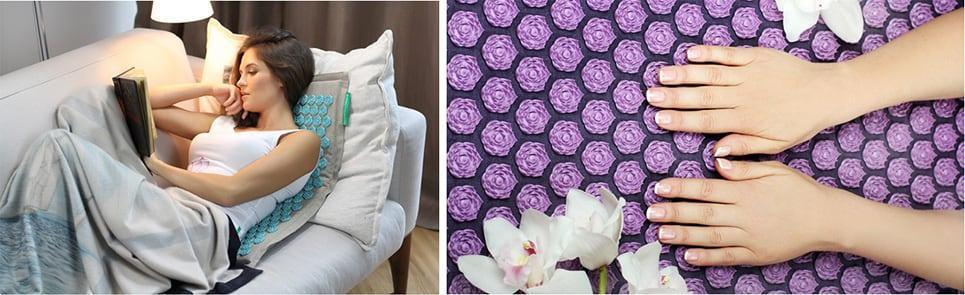 nouveau tapis de fleurs catherine le hen d39une With tapis chambre bébé avec tapis champ de fleurs contre indications